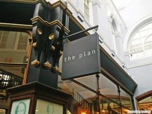 theplan2